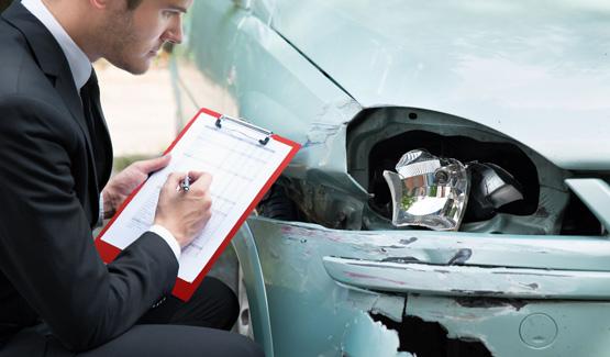 insurance-(1)