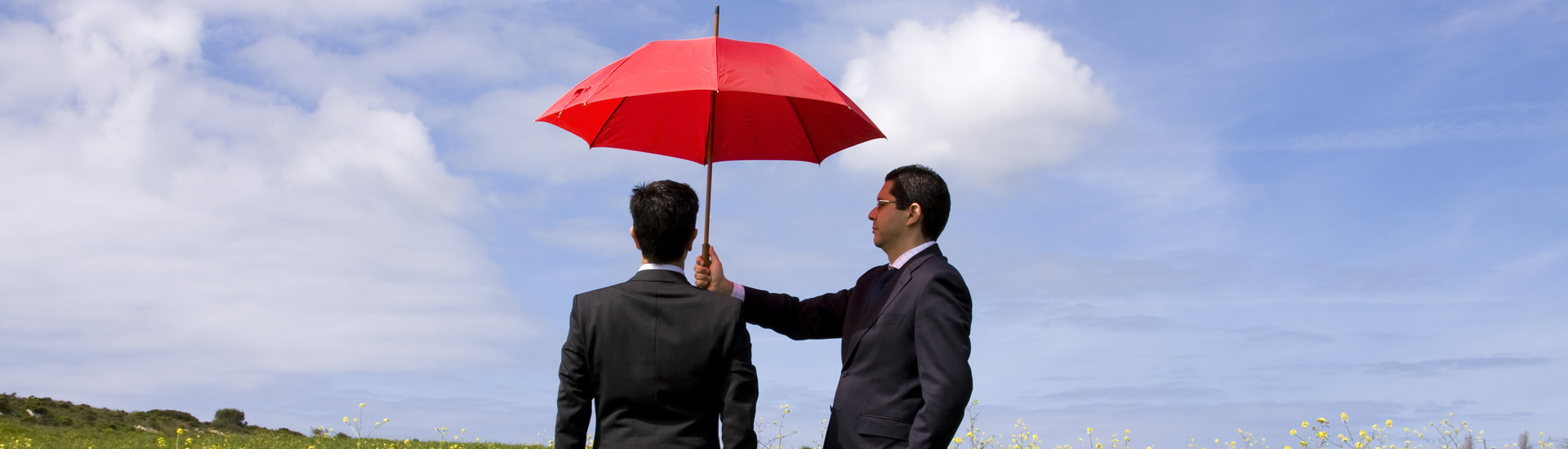 Get-A-Quote-For-Umbrella-Insurance